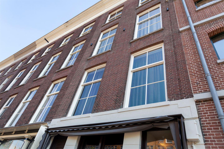Bekijk foto 5 van Calandstraat 12 C