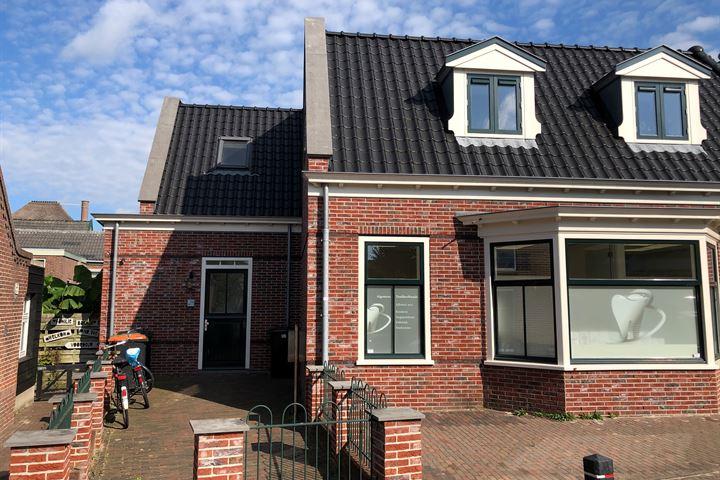 Dorpsstraat 194 b