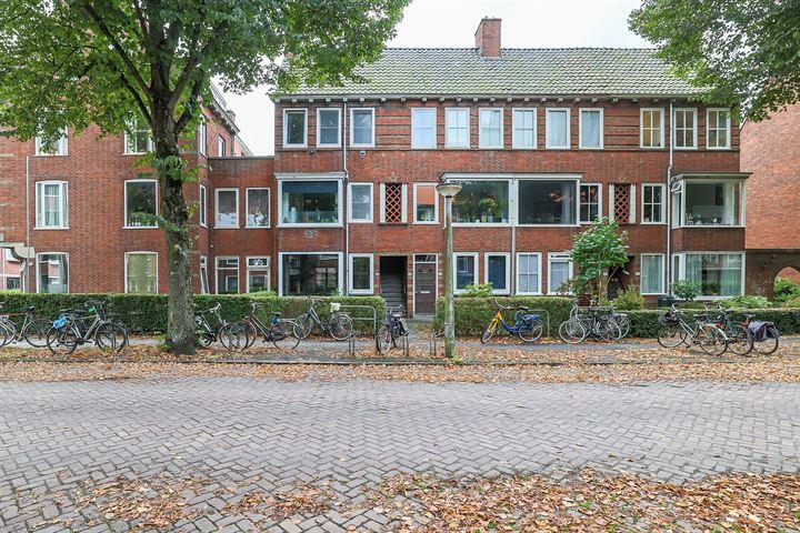 Van Heemskerckstraat 36