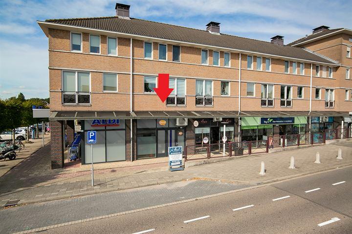 Bermweg 69 a, Capelle aan den IJssel