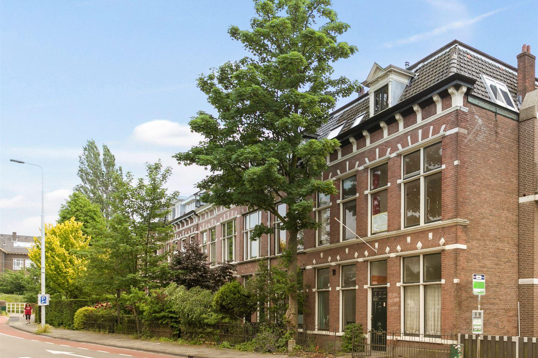 Bekijk foto 1 van Haagweg 22