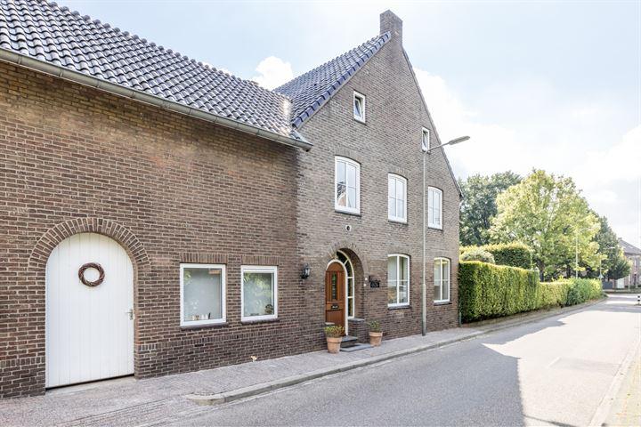 Beekerweg 68