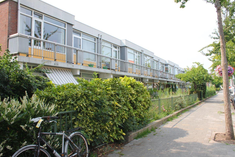 Bekijk foto 1 van Willem III straat 62