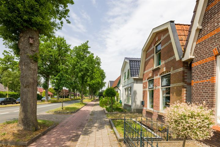 Tolhuisweg 29