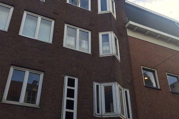 Bekijk foto 1 van Elandsstraat 171 I