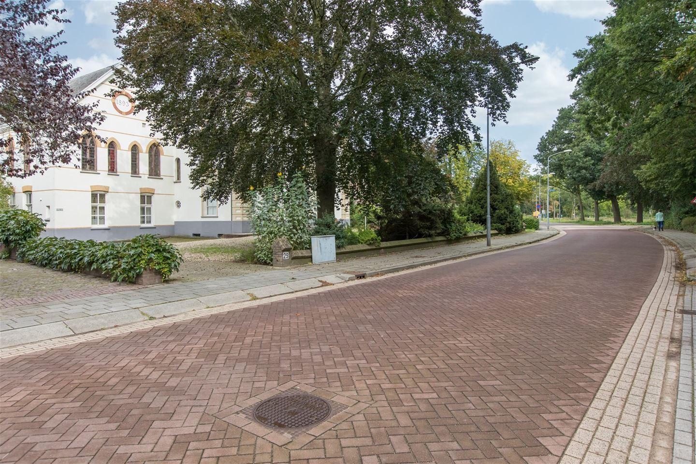 Bekijk foto 3 van Keppelseweg 24
