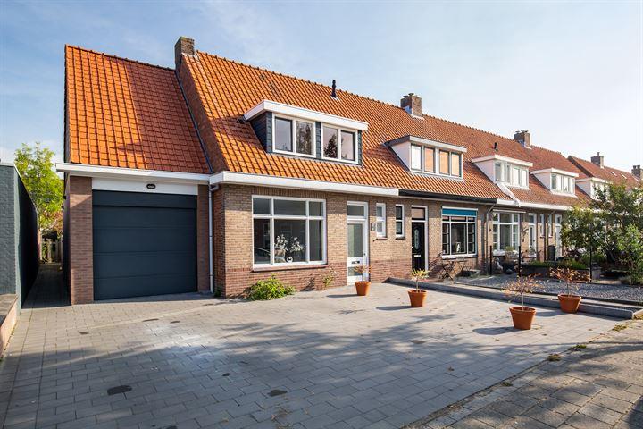 Heernisseweg 82