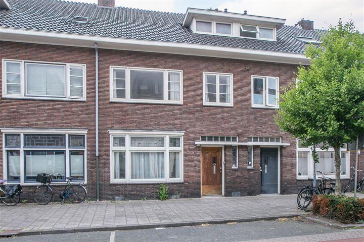 Van Karnebeekstraat 98