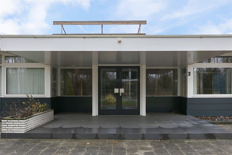 Bekijk foto 2 van Anton Philipsweg 3 A