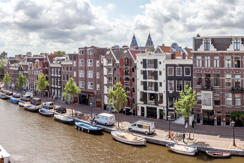 Bekijk foto 2 van Prinsengracht 526