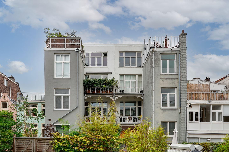 Bekijk foto 3 van Prinsengracht 526