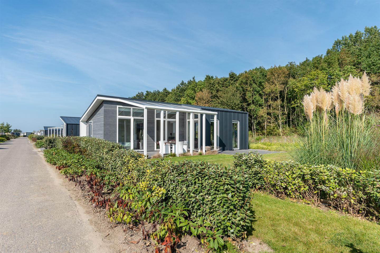Bekijk foto 3 van Ruisweg 107