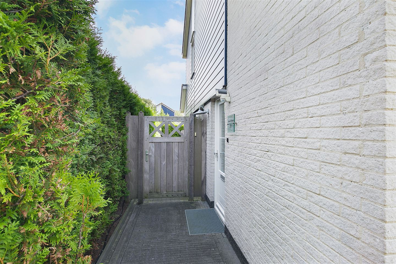 Bekijk foto 3 van Daleboutsweg 3 35