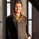 Nikki Breure - van der Houwen - Kandidaat-makelaar