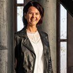Eline van Herwerden - Commercieel medewerker