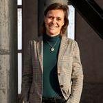 Anneke van Ruijven-Janssen - NVM-makelaar