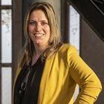 Lisanne Voordenhout   - Commercieel medewerker