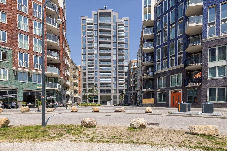 Bekijk foto 2 van Jan Duikerhof 126