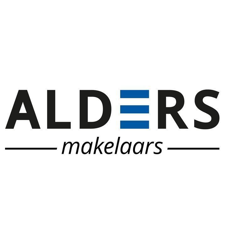 Alders Makelaars