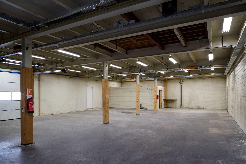 Bekijk foto 3 van 2e Industrieweg 8