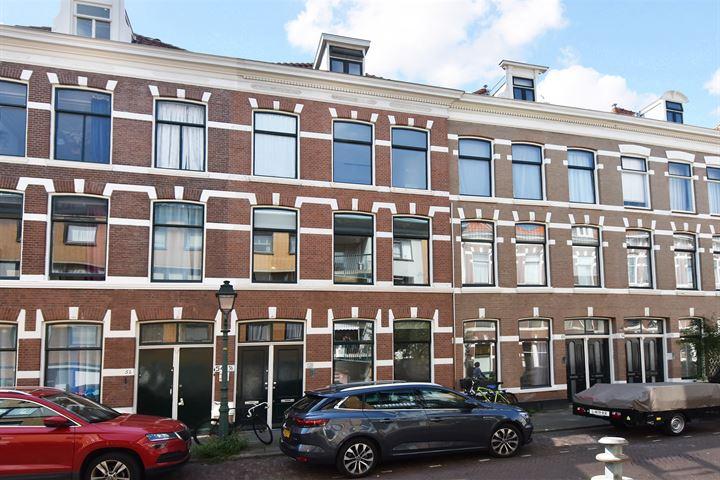 Van Swietenstraat 56