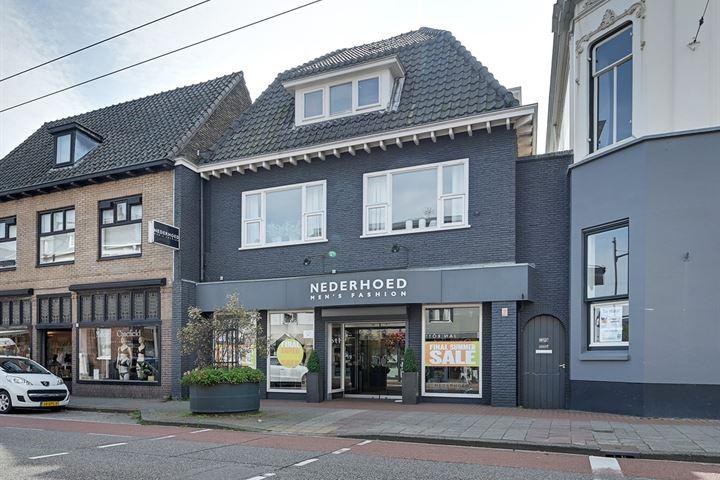 Hoofdstraat 59, Velp (GE)