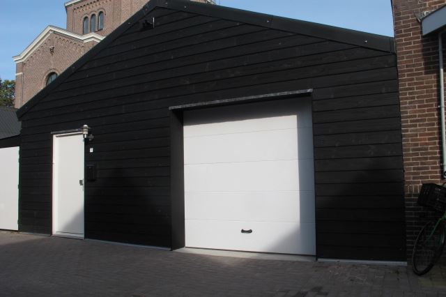 Kramerstraat 7