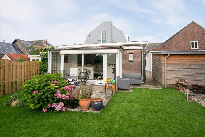 View photo 2 of Hogestraat 38