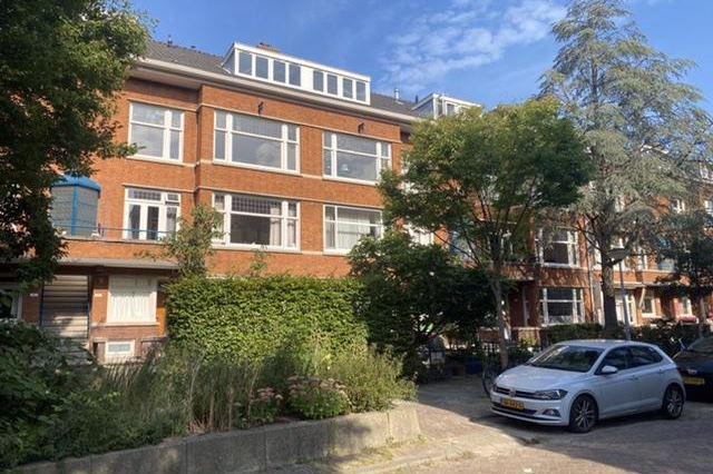 Boreelstraat 39 C