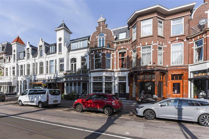 Laan van Meerdervoort 271, Den Haag