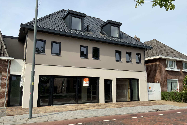 Bekijk foto 1 van Nieuwstraat 57
