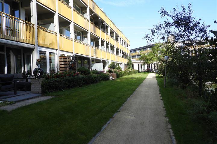 Park Boswijk 527