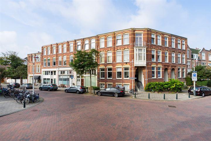 Amsterdamsestraat 51