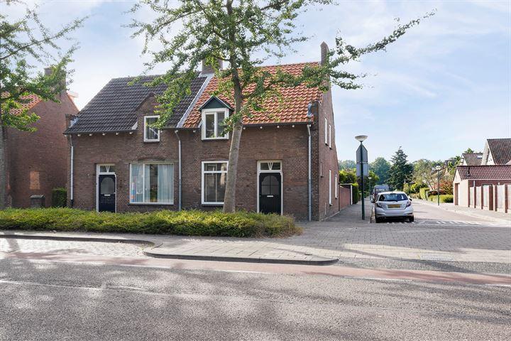 van Heeswijkstraat 78