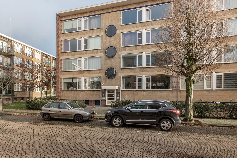 Bekijk foto 1 van Willem de Mérodestraat 84