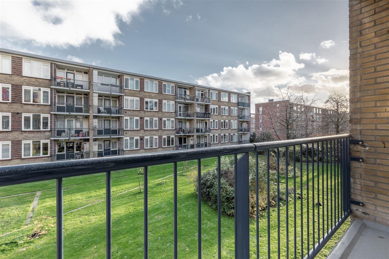 Bekijk foto 3 van Willem de Mérodestraat 84