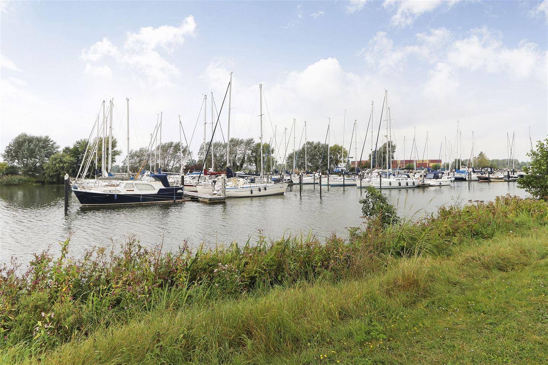 Bekijk foto 4 van Rijksstraatweg 186 -151