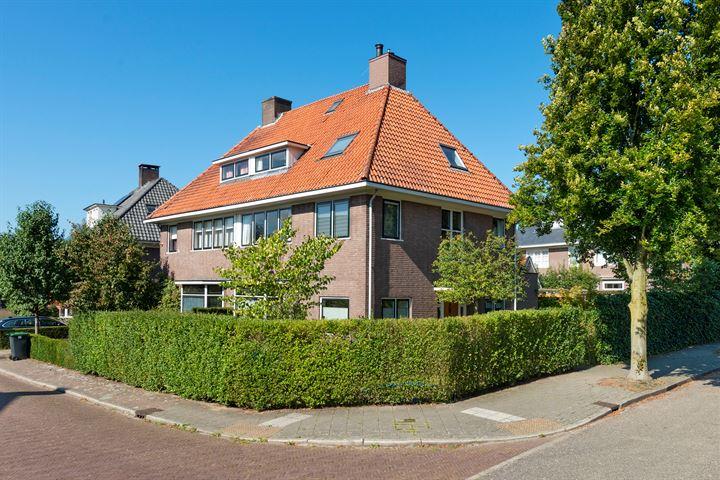 Bosweg 35