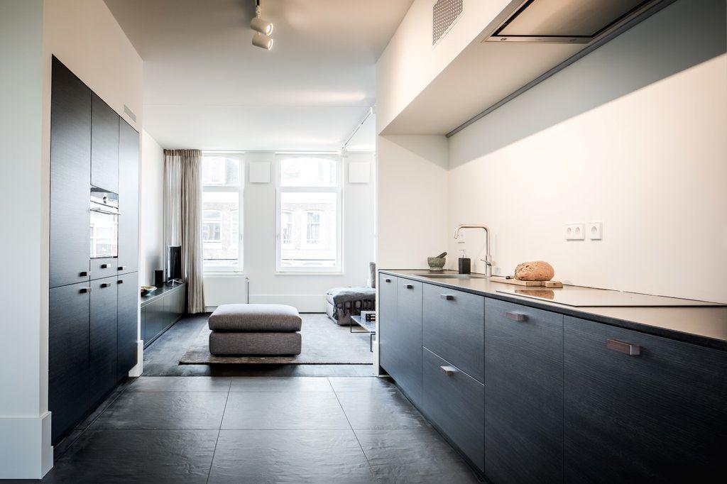 Bekijk foto 3 van Govert Flinckstraat 120 H