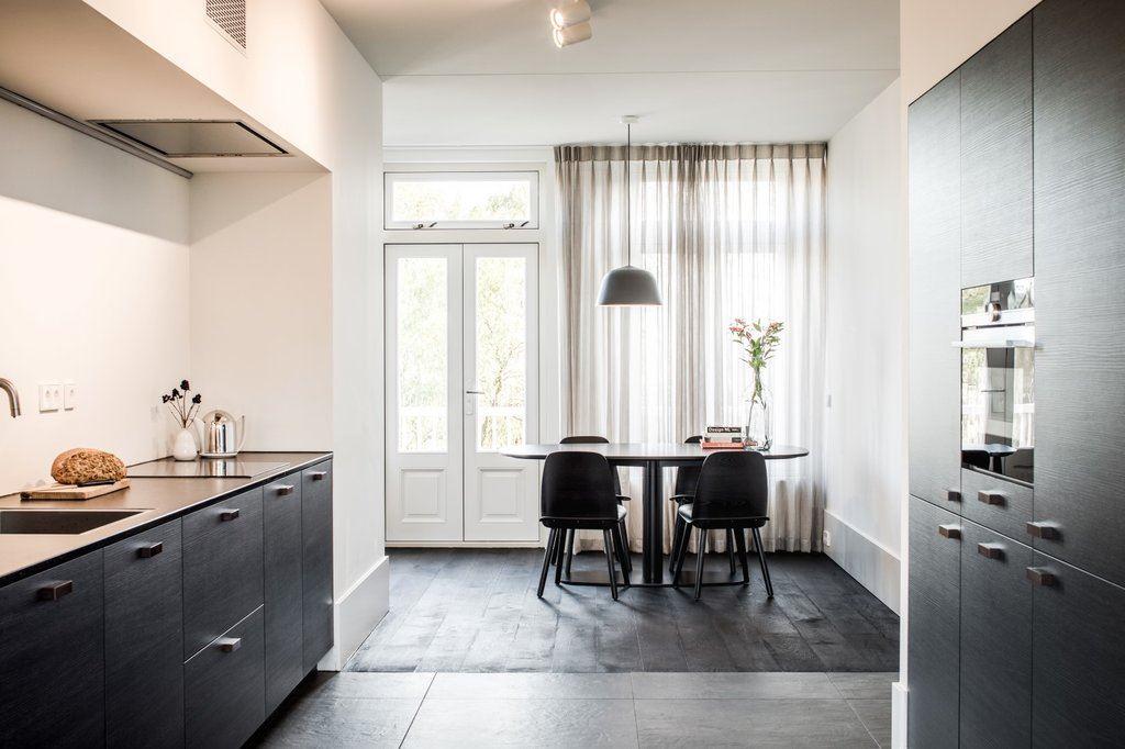 Bekijk foto 4 van Govert Flinckstraat 120 H