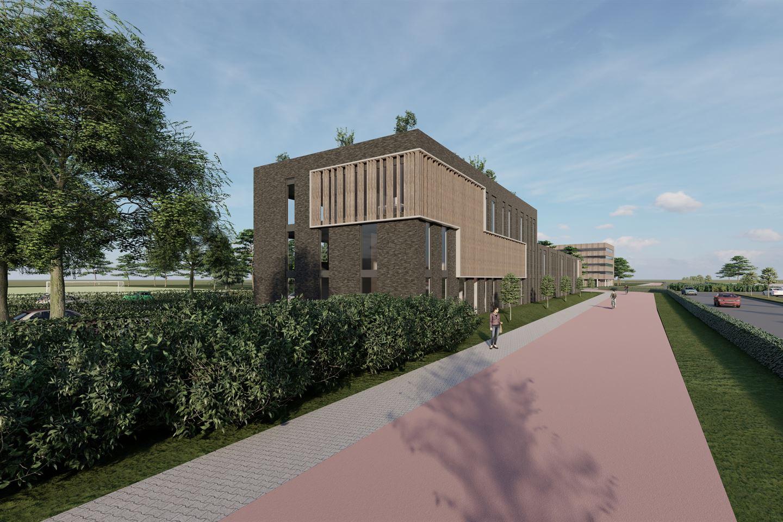 Bekijk foto 5 van Dr. de Blecourtstraat