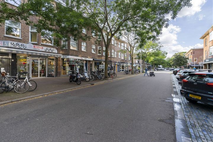 Van Hoytemastraat 70