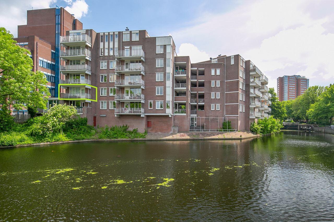 Bekijk foto 2 van Steenhouwerskade 171