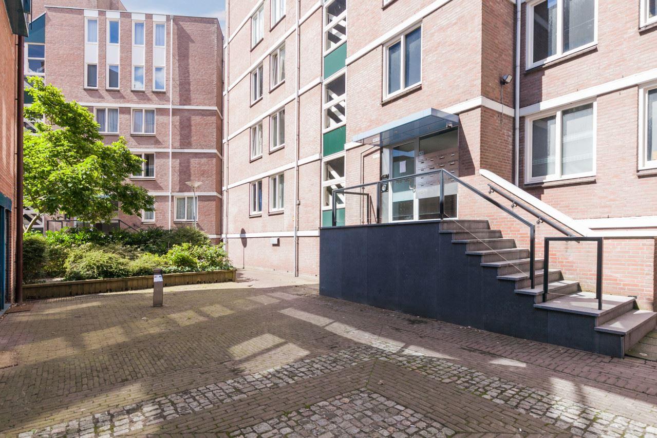Bekijk foto 3 van Steenhouwerskade 171