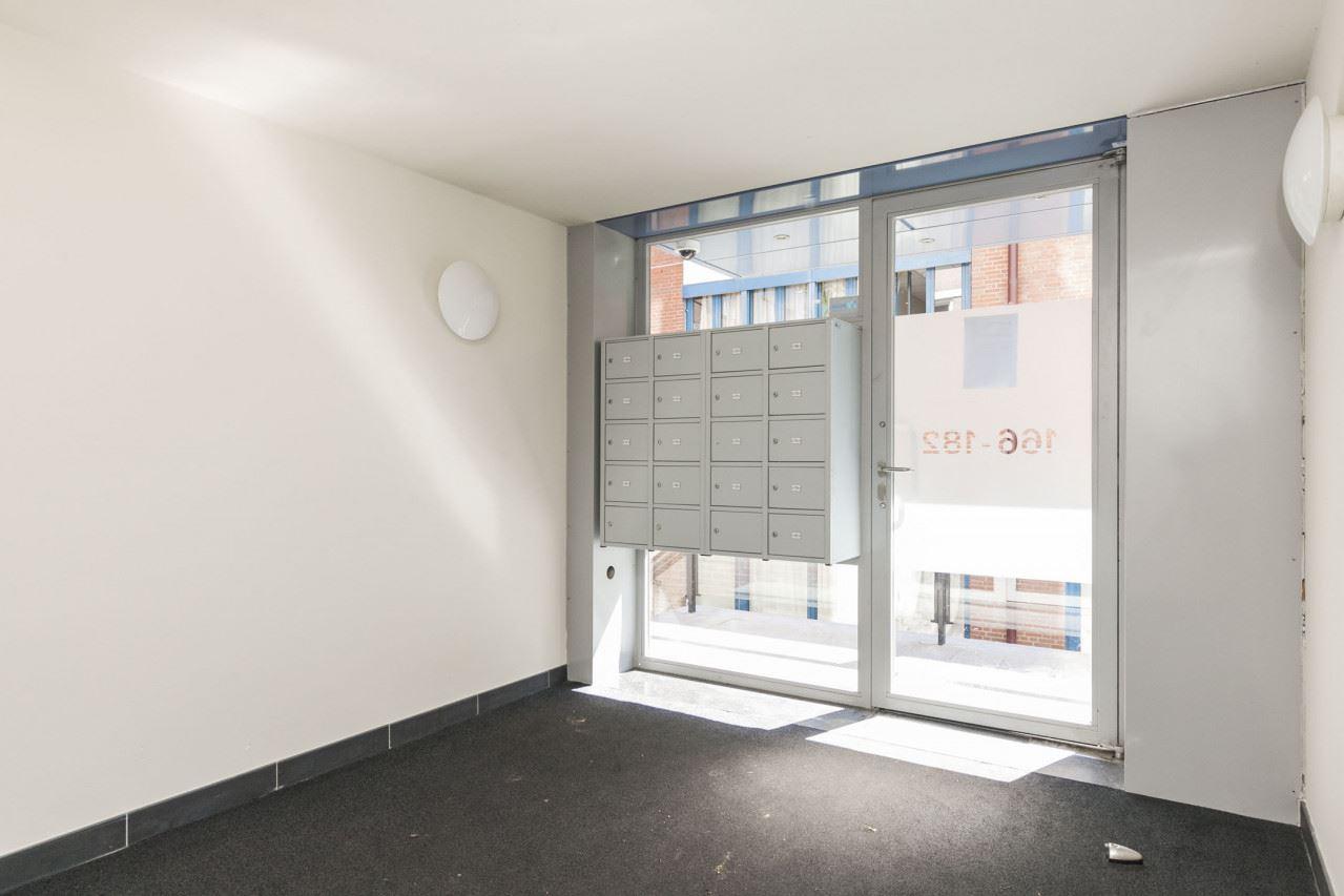 Bekijk foto 4 van Steenhouwerskade 171