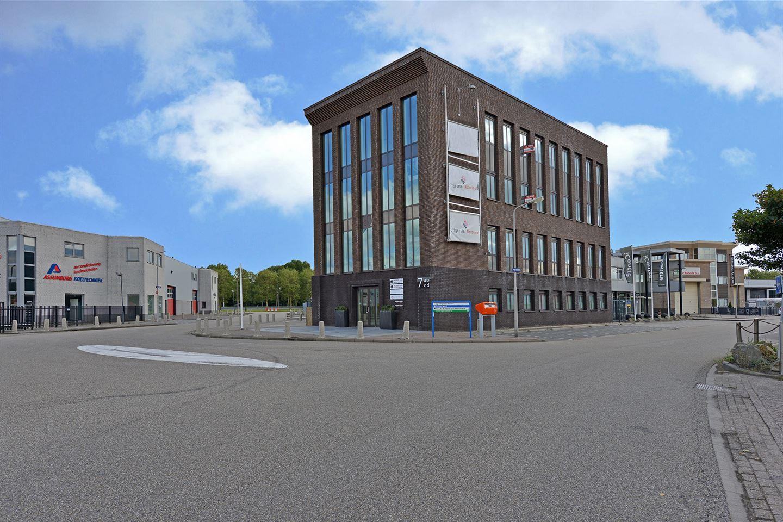Bekijk foto 1 van Westerwerf 7 C