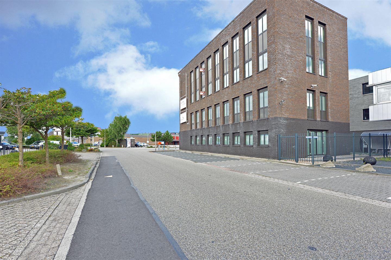 Bekijk foto 2 van Westerwerf 7 C