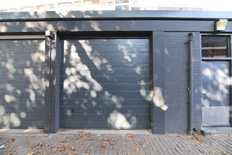Bekijk foto 1 van Kuipershof 26