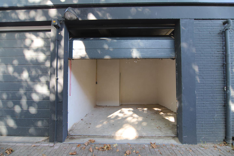 Bekijk foto 3 van Kuipershof 26