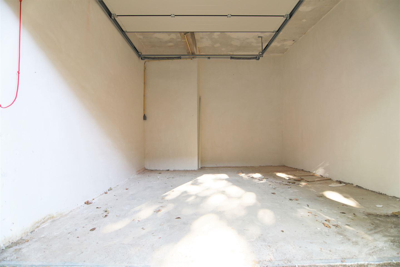 Bekijk foto 4 van Kuipershof 26